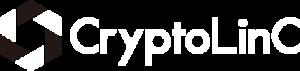クリプトリンクビジネス|税理士・会計事務所のための仮想通貨収支計算システム